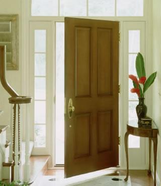 & Karona Door Inc. pezcame.com