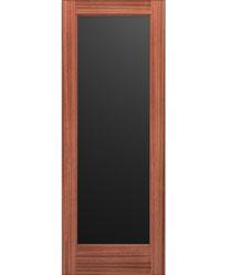 K6010 1 Lite  sc 1 st  Karona Door Inc. & Karona Door Inc.
