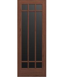 K6090 - 9 Lite  sc 1 st  Karona Door Inc. & Karona Door Inc. pezcame.com