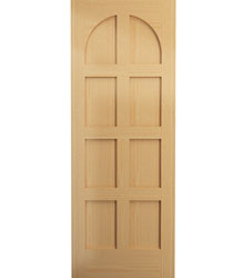 Karona Door Inc