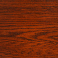 Spice Red Oak