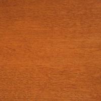 Suntan Maple  sc 1 st  Karona Door Inc. & Karona Door Inc. pezcame.com
