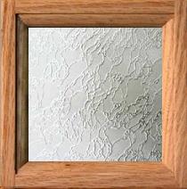 Deltafrost * 1-5 Lite & Karona Door Inc. pezcame.com