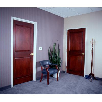 image name & Karona Door Inc. pezcame.com