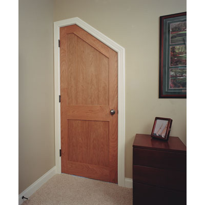 image name  sc 1 st  Karona Door Inc. & Karona Door Inc. pezcame.com