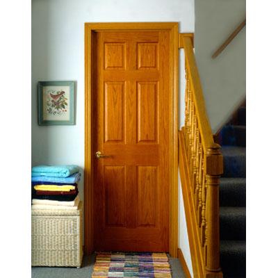 image name  sc 1 st  Karona Door Inc. & Karona Door Inc.